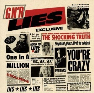 GNR-Lies-Cropped-compressor-300x297.jpg