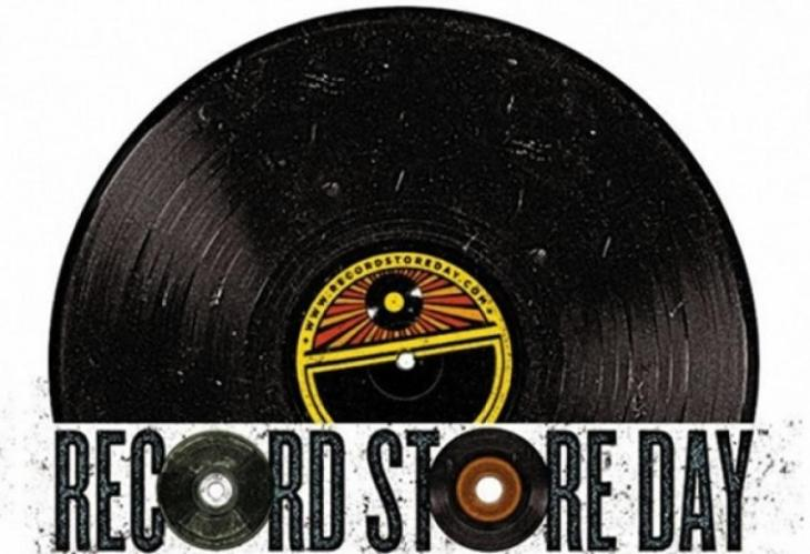 record-store-day-600x410.jpg