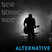 Alternative_2