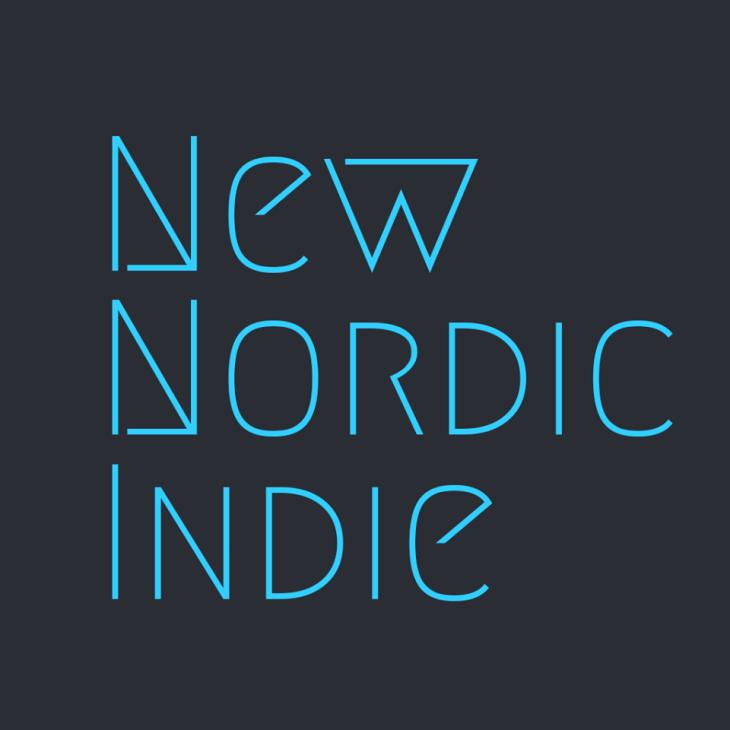 NewNordicIndie.png