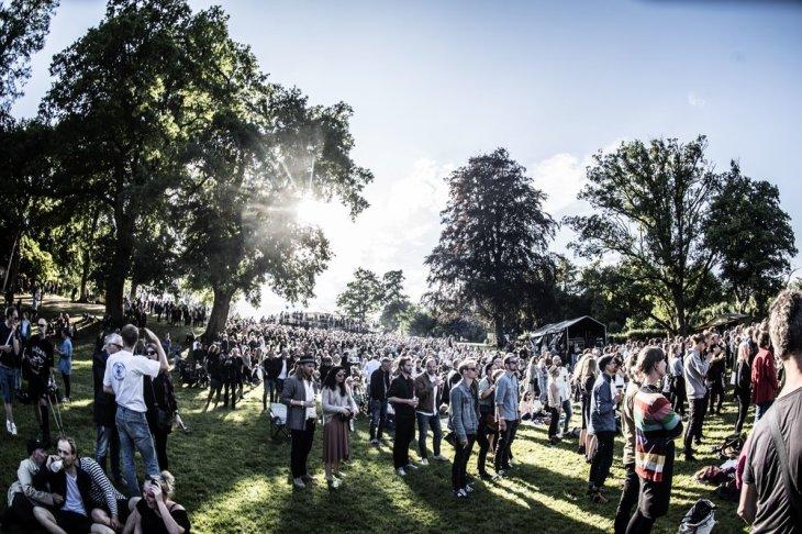 405+stemning+heartland+festival+---+Photo+Morten+Rygaard+All+copyrights+kopi