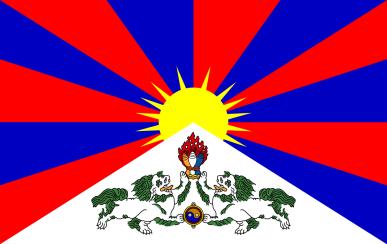 Flag_of_Tibet_small