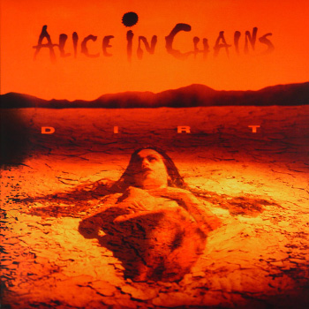 Dirt_(Alice_in_Chains_album_-_cover_art).jpg